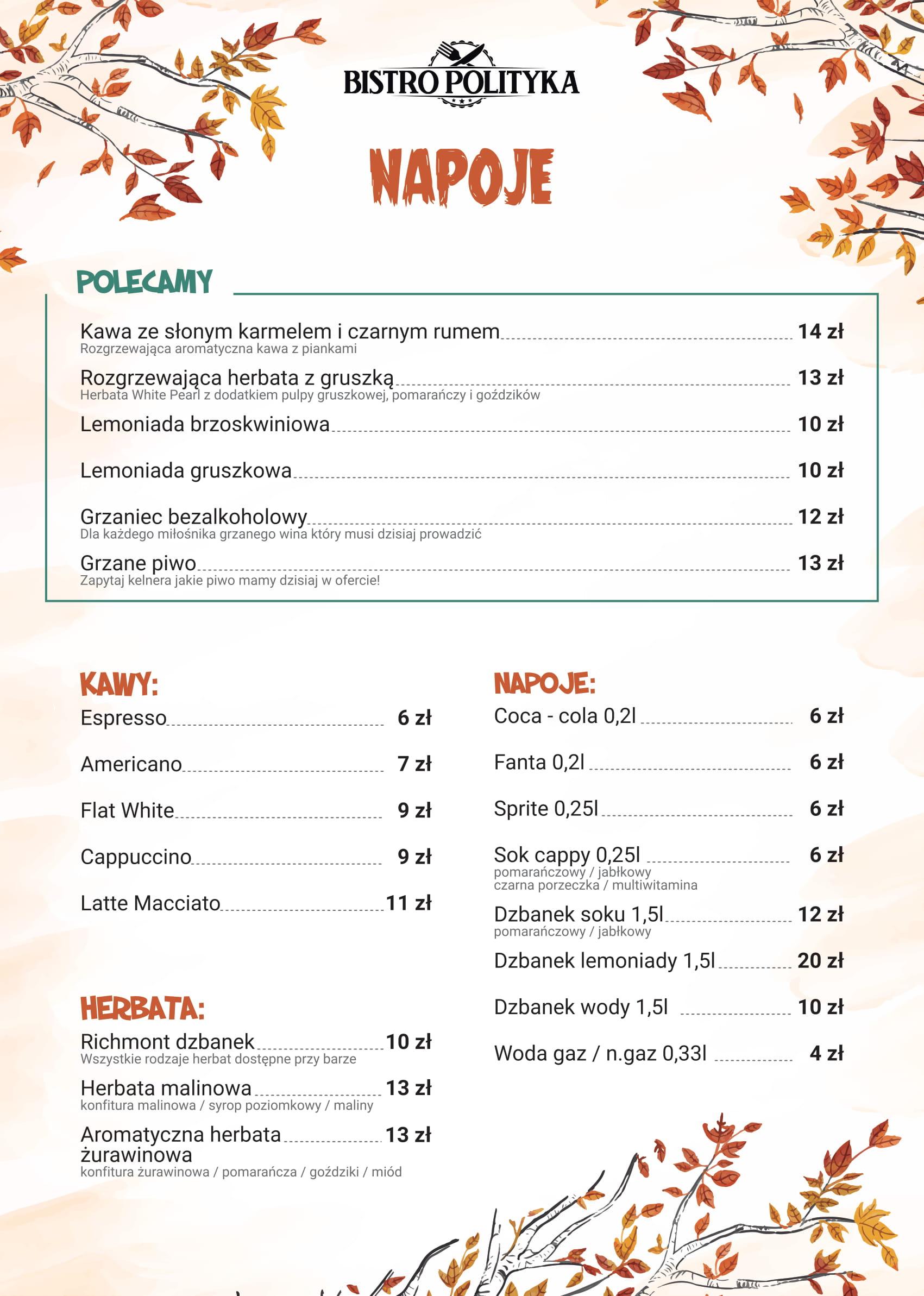 Bistro Polityka menu 2020 jesień (6)-3