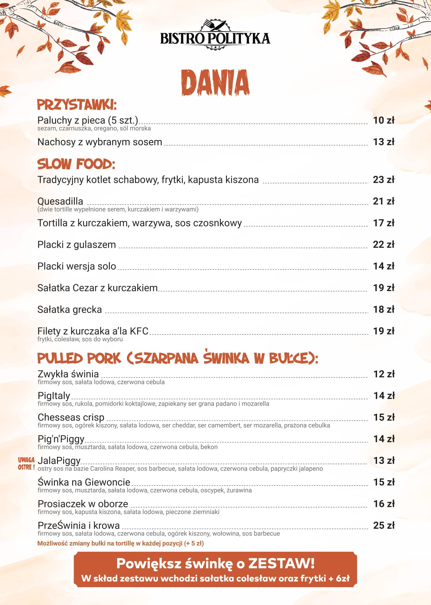 Bistro Polityka menu 2020 jesień (6)-4
